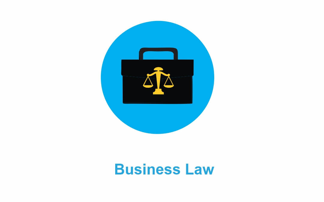 ATS Business Law