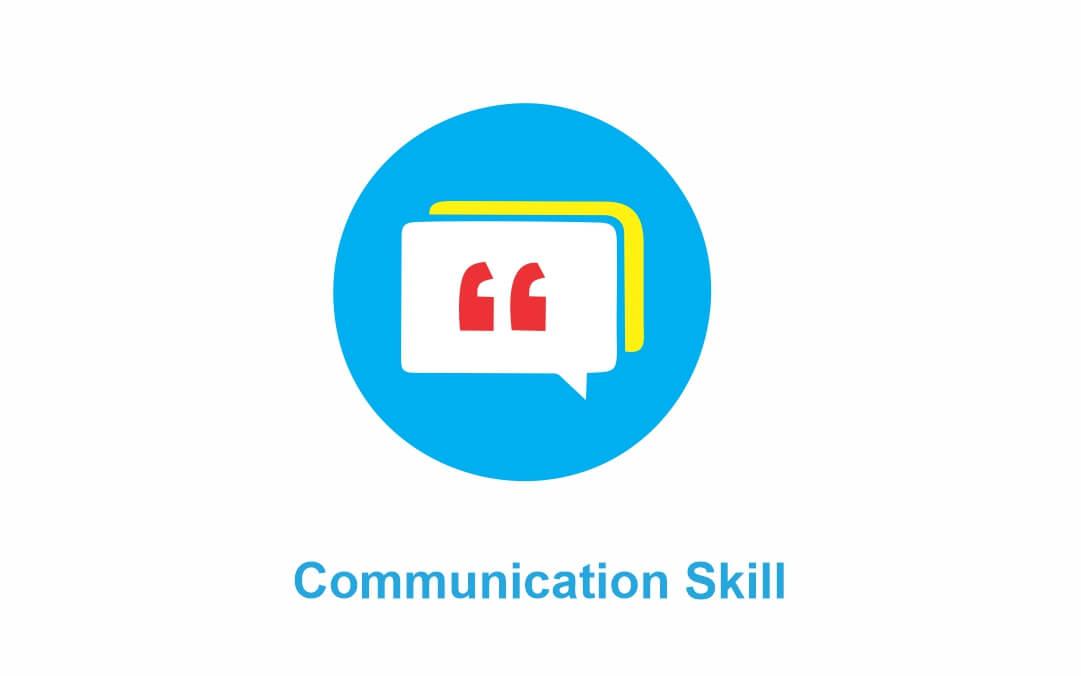 ATS Communication Skills