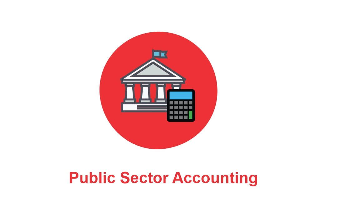 ATS Public Sector Accounting