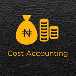 Group logo of Cost Accounting